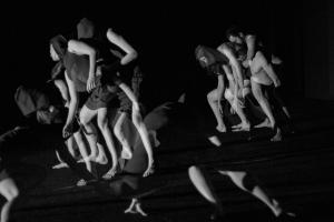 Festival Dits de Danse